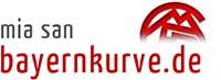 Forum für FC Bayern München Fans - Bundesliga